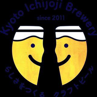 kyotoichijojibrewery